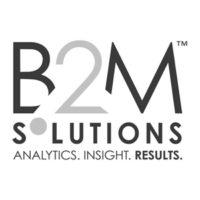 B2M-Solutions-logo-200x200